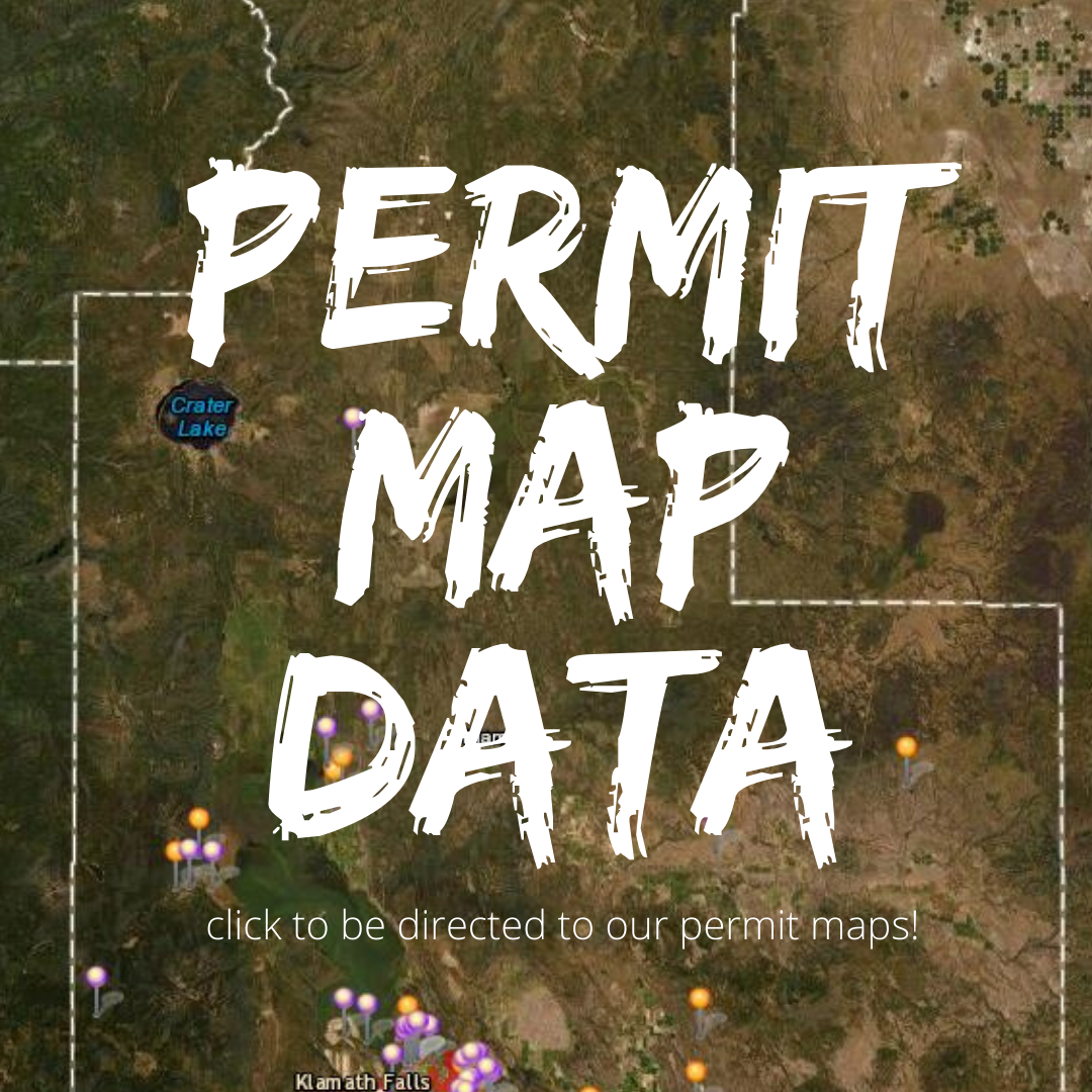 permit map data