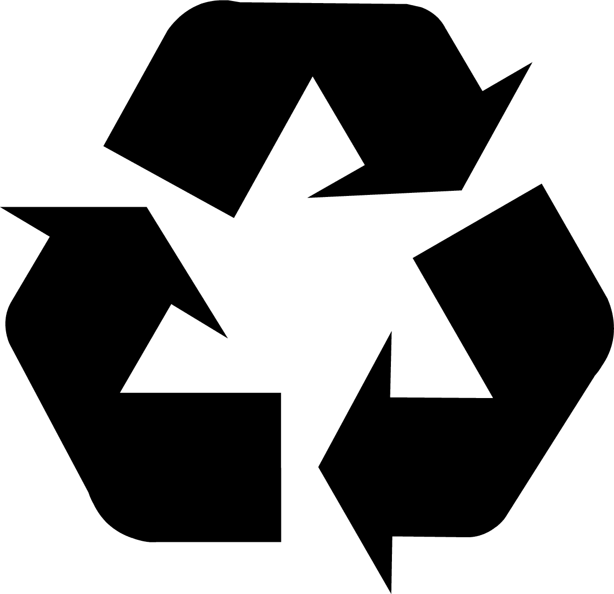 recycling-symbol-icon-solid-black